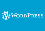 wordpress bg medblue 145x100 - Wordpress là gì? Tại sao nên dùng Wordpress?