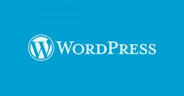 wordpress bg medblue 375x195 - Hướng dẫn cài đặt Theme trong Wordpress
