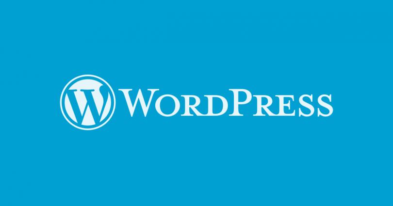 Wordpress, WordPress là gì? Tại sao nên dùng WordPress?