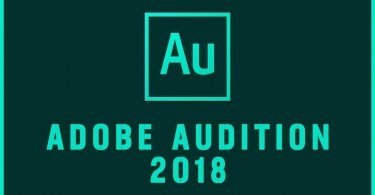 Adobe Audition CC 2018 v11.0 Full 1 375x195 - Adobe Audition CC 2018 v11.0 Full