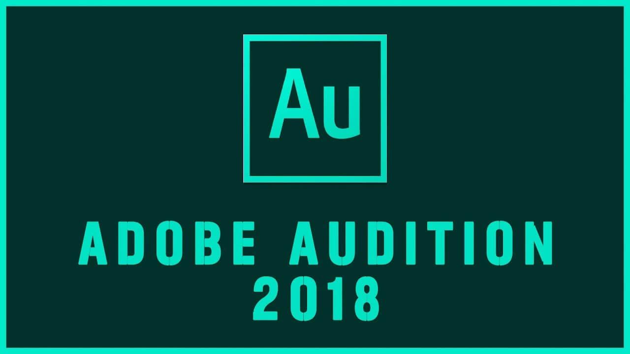 Adobe Audition CC 2018 v11.0 Full 1 375x195 - Adobe Audition CC 2018 v11.0 Full