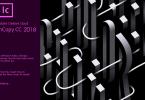 Adobe InCopy CC 2018 v13.0 Full 145x100 - Adobe InCopy CC 2018 v13.0 Full