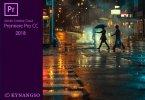 Adobe Premiere Pro CC 2018 v12.0.0 Full 145x100 - Adobe Premiere Pro CC 2018 v12.0.0 Full