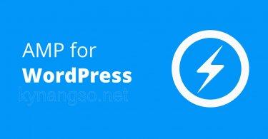 AMP là gì Cách cài đặt Google AMP lên Website Wordpress của bạn 375x195 - AMP là gì ? Cách cài đặt Google AMP lên Website Wordpress của bạn!
