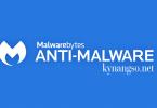 Antivirus Malwarebytes 2018 Phần mềm diệt virus và Malware Cực hiệu quả 145x100 - Antivirus Malwarebytes 2018 - Phần mềm diệt virus và Malware Cực hiệu quả (Full KEY 18/10/2018)