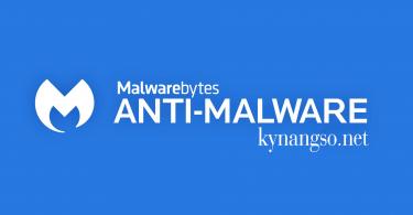 Antivirus Malwarebytes 2018 Phần mềm diệt virus và Malware Cực hiệu quả 375x195 - Chứng chỉ số SSL là gì? Lợi ích khi sử dụng SLL cho website