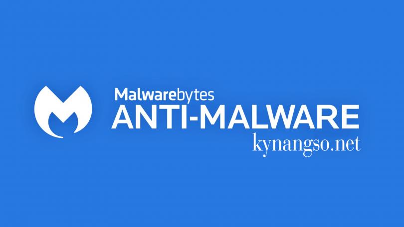 malwarebytes, Antivirus Malwarebytes 2018 – Phần mềm diệt virus và Malware Cực hiệu quả (Full KEY 18/10/2018)