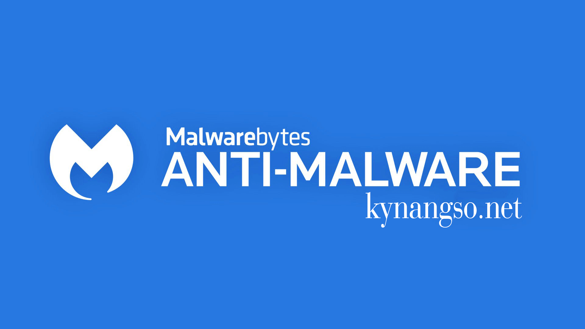 Antivirus Malwarebytes 2018 Phần mềm diệt virus và Malware Cực hiệu quả 375x195 - Antivirus Malwarebytes 2018 - Phần mềm diệt virus và Malware Cực hiệu quả (Full KEY 18/10/2018)