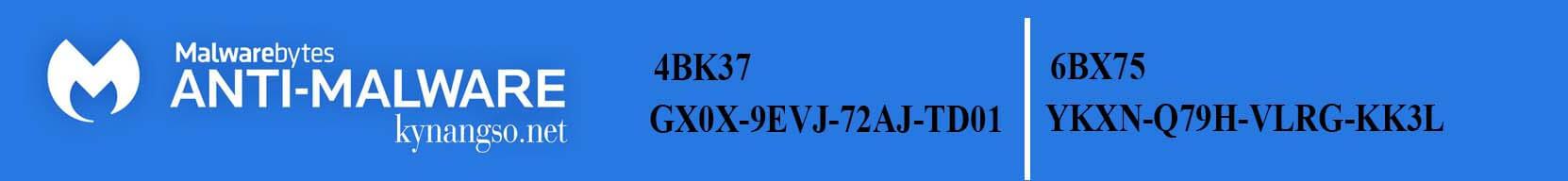 Antivirus Malwarebytes 2018 Ph%E1%BA%A7n m%E1%BB%81m di%E1%BB%87t virus v%C3%A0 Malware C%E1%BB%B1c hi%E1%BB%87u qu%E1%BA%A31 - Antivirus Malwarebytes 2018 - Phần mềm diệt virus và Malware Cực hiệu quả (Full KEY 18/10/2018)