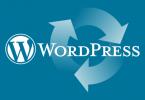 Backup và Restore dữ liệu trên Wordpress 1 145x100 - Backup và Restore dữ liệu trên Wordpress