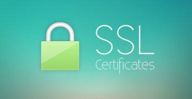 Hướng dẫn cài đặt SSL cho WordPress miễn phí mới nhất 375x195 - Chứng chỉ số SSL là gì? Lợi ích khi sử dụng SLL cho website