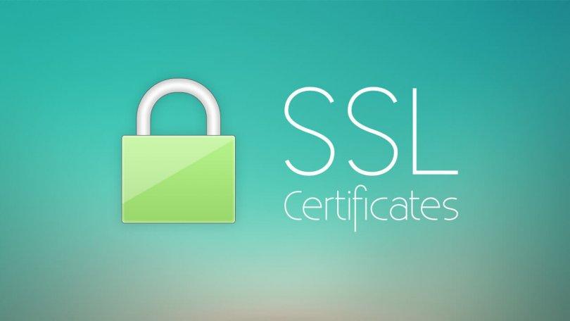 SSL Website, Chứng chỉ số SSL là gì? Lợi ích khi sử dụng SLL cho website
