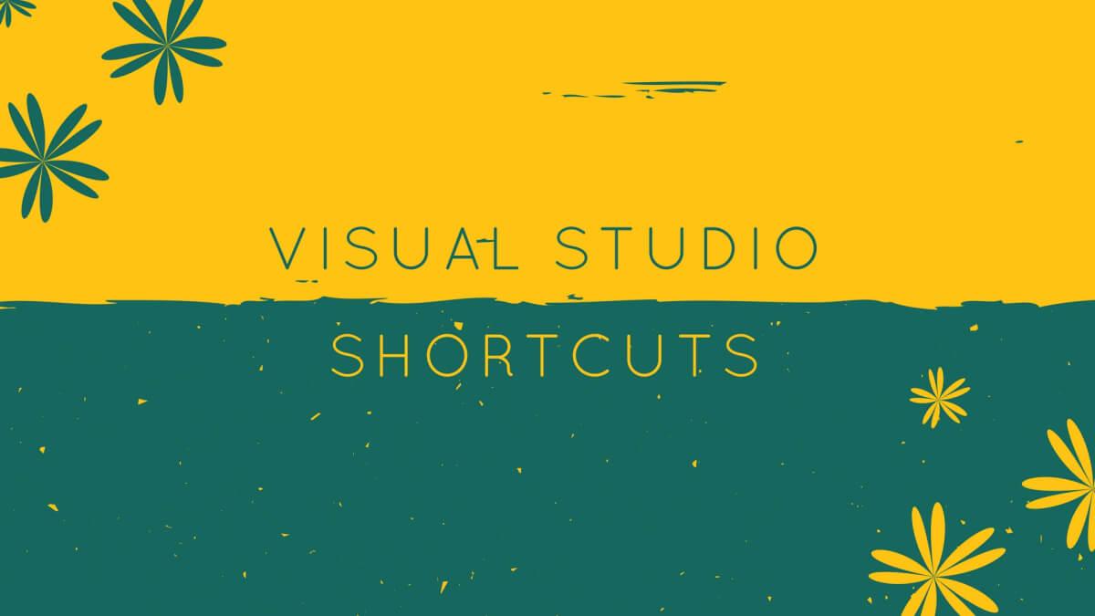 M%E1%BA%B9o t%C4%83ng t%E1%BB%91c %C4%91%E1%BB%99 code v%E1%BB%9Bi Visual Studio d%C3%B9ng %C4%91%E1%BB%83 h%C3%B9 mem m%E1%BB%9Bi 1 - Tăng tốc độ code bằng phím tắt trên Visual Studio (Visual Studio Short Cuts)