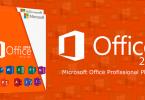 Microsoft Office 2017 Hướng dẫn Cài đặt và Kích hoạt bản quyền 1 145x100 - Microsoft Office 2017 - Hướng dẫn Cài đặt và Kích hoạt bản quyền [Download Google Drive Link]