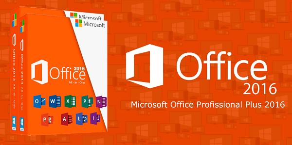 Microsoft Office 2017 Hướng dẫn Cài đặt và Kích hoạt bản quyền 1 - Microsoft Office 2017 - Hướng dẫn Cài đặt và Kích hoạt bản quyền [Download Google Drive Link]
