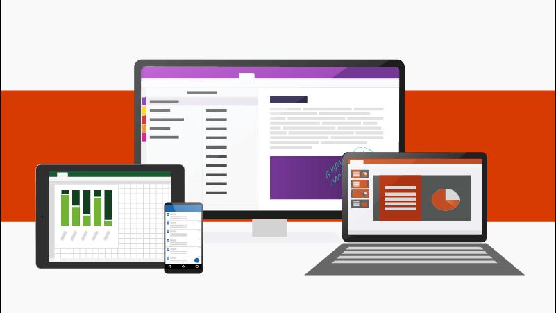Microsoft Office 2017 Hướng dẫn Cài đặt và Kích hoạt bản quyền - Microsoft Office 2017 - Hướng dẫn Cài đặt và Kích hoạt bản quyền [Download Google Drive Link]