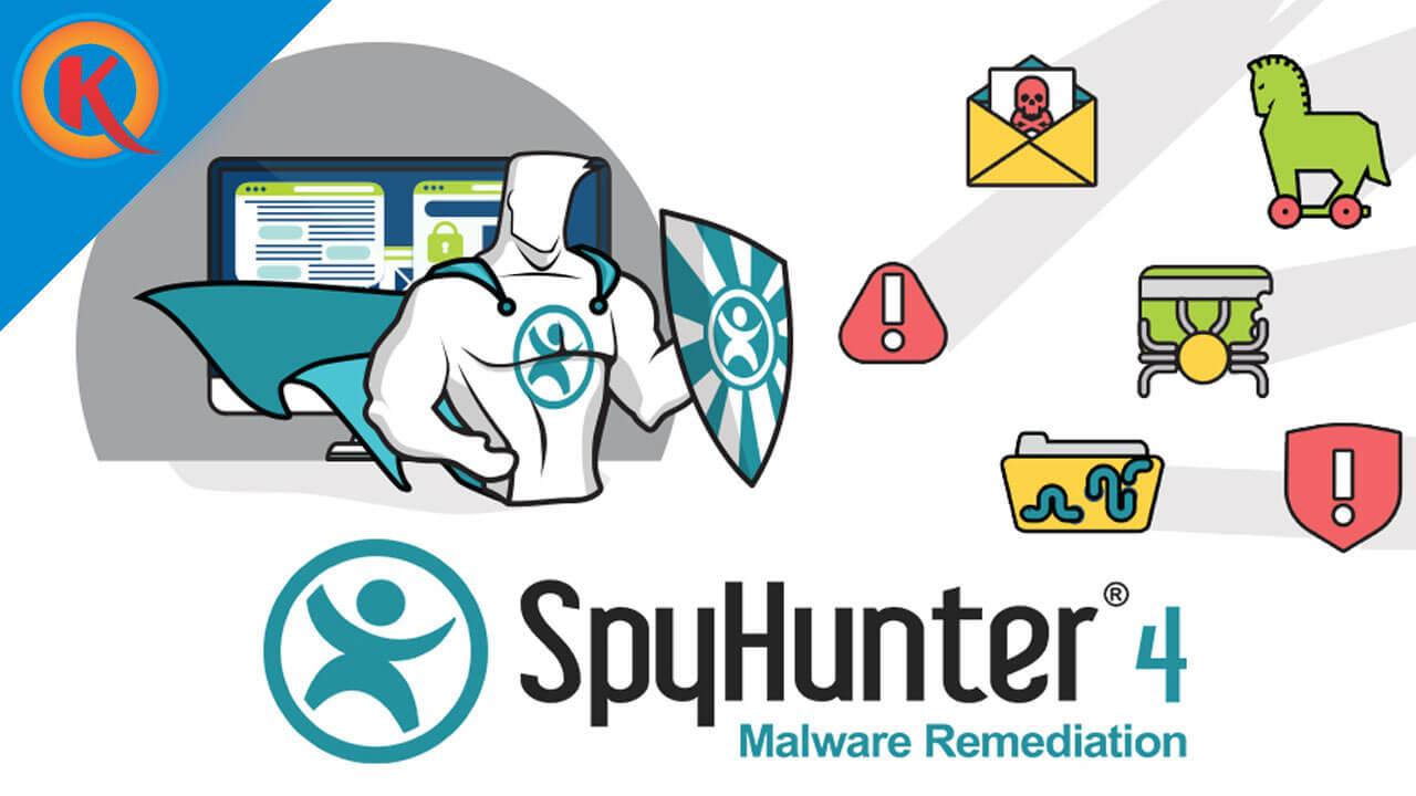 SpyHunter 4.28.5.4848 Portable Anti Malware Spyware Adware Trojan Hiden Rootkits Full Key Portable 375x195 - KMSpico 10.2.0 - Phần mềm Kích hoạt bản quyền Window và Office Xịn nhất All Version