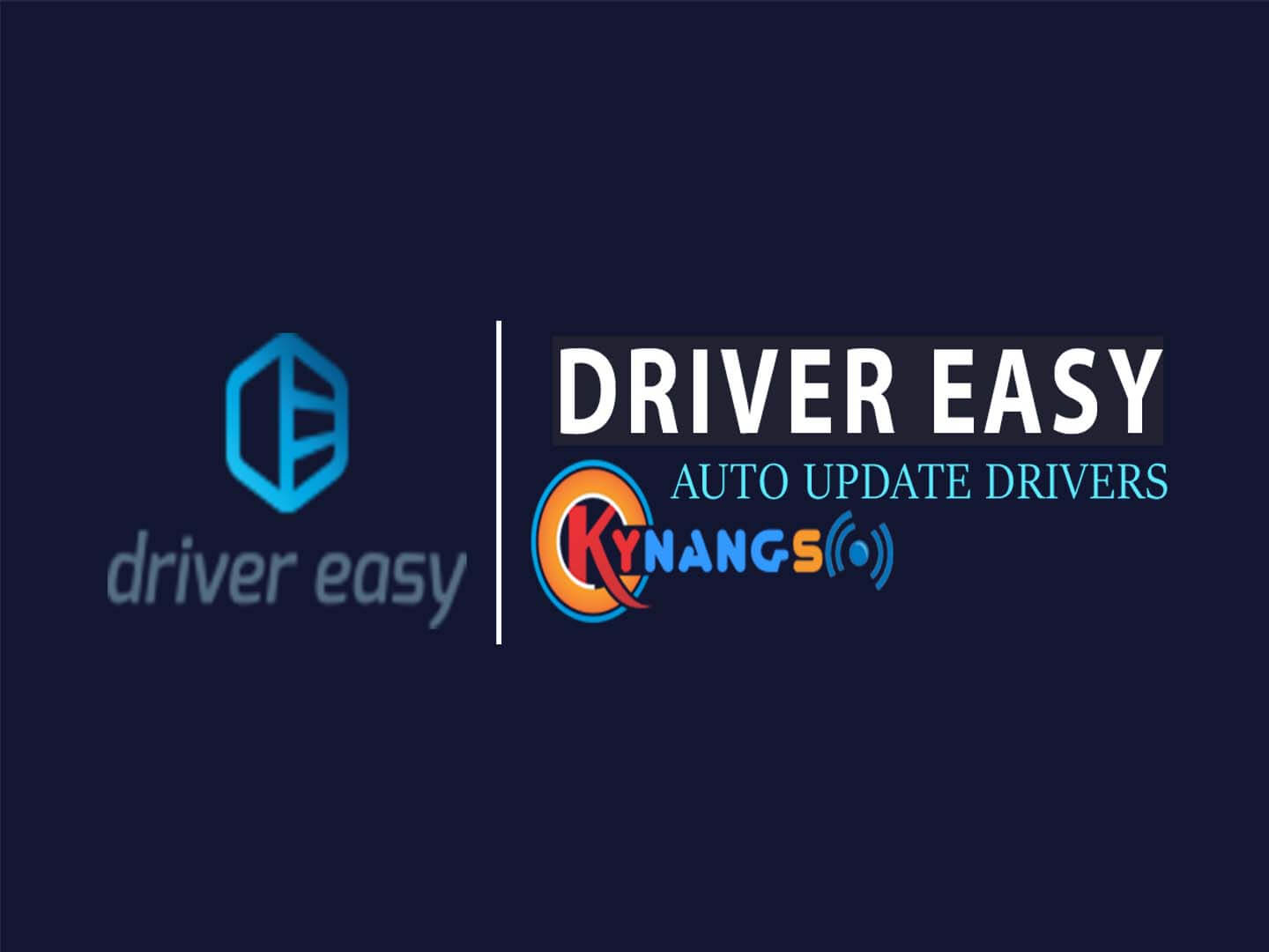 WanDriver 7 Easy DriverPacks Tiếng Anh – bộ Driver Offline Full cho Window All Versions 1 375x195 - WanDriver 7 (Easy DriverPacks) Tiếng Anh – bộ Driver Offline Full cho Window All Versions