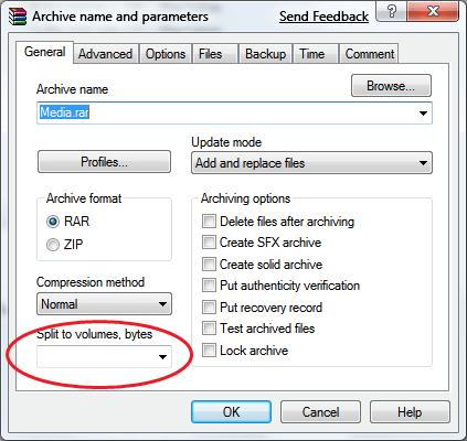 WinRAR N%C3%A9n v%C3%A0 gi%E1%BA%A3i n%C3%A9n File T%E1%BB%91t nh%E1%BA%A5t hi%E1%BB%87n nay 1 - WinRAR - Nén và giải nén File Tốt nhất hiện nay [Download Google Drive Link]