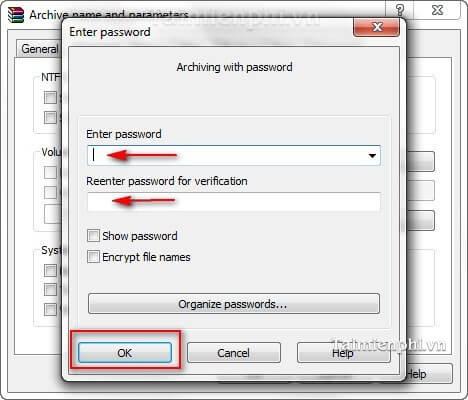 WinRAR N%C3%A9n v%C3%A0 gi%E1%BA%A3i n%C3%A9n File T%E1%BB%91t nh%E1%BA%A5t hi%E1%BB%87n nay 2 - WinRAR - Nén và giải nén File Tốt nhất hiện nay [Download Google Drive Link]