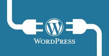 wordpress theme, Hướng dẫn cài đặt Theme trong WordPress