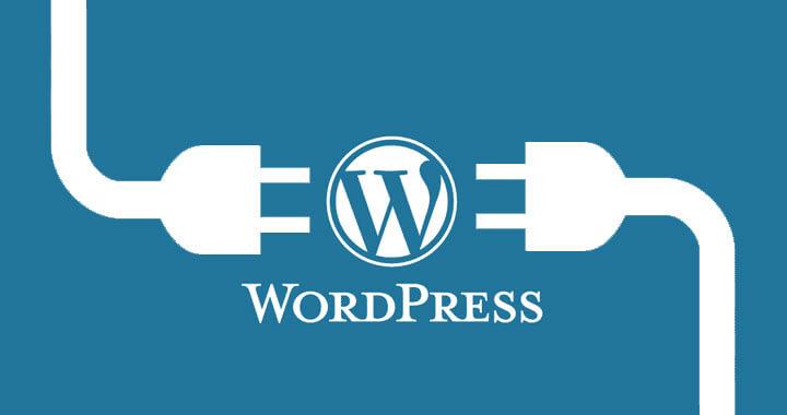 Wordpress là gì Tại sao nên dùng Wordpress - Hướng dẫn cài đặt Plugin cho Wordpress