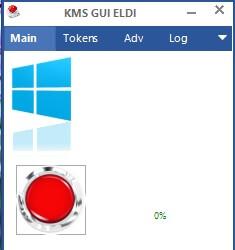 kmspico 10.1.6 final - KMSpico 10.2.0 - Phần mềm Kích hoạt bản quyền Window và Office Xịn nhất All Version