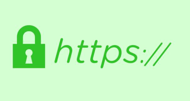 sll - Chứng chỉ số SSL là gì? Lợi ích khi sử dụng SLL cho website