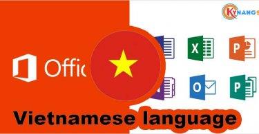 Avatar Hướng dẫn cài đặt tiếng việt cho Office 2016 375x195 - Hướng dẫn cách cài đặt ngôn ngữ tiếng Việt cho Office 2016