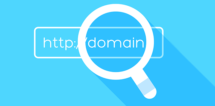 Hướng dẫn đặt và chọn tên miền phù hợp cho Website Blog của bạn 1 1 - Tên miền là gì? Hướng dẫn đặt và chọn tên miền phù hợp cho Website/Blog của bạn