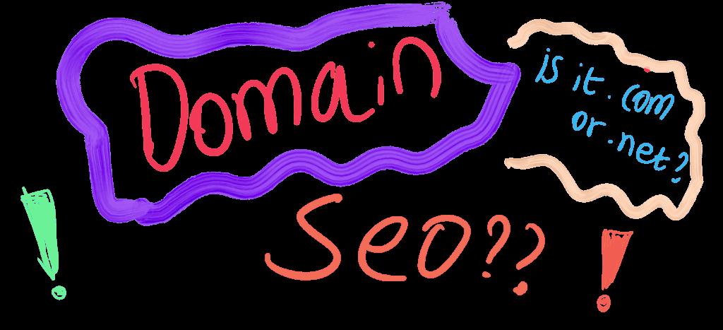 Hướng dẫn đặt và chọn tên miền phù hợp cho Website Blog của bạn 3 1 - Tên miền là gì? Hướng dẫn đặt và chọn tên miền phù hợp cho Website/Blog của bạn
