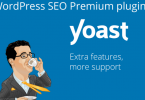 yoast seo premium, Share Yoast Seo Premium free Download – SEO plugin for WordPress