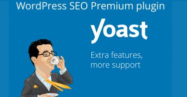 Share Yoast Seo Premium free Download SEO plugin for Wordpress 1 1 375x195 - Tên miền là gì? Hướng dẫn đặt và chọn tên miền phù hợp cho Website/Blog của bạn
