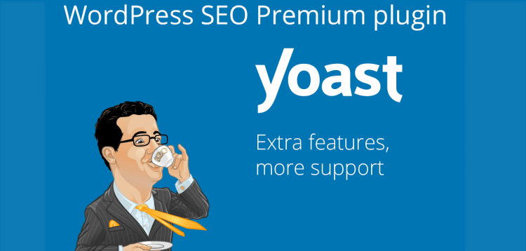 yoast seo premium, Share Yoast Seo Premium free Download – SEO plugin for WordPress