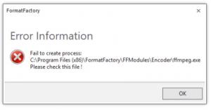 b8 300x157 - Format Factory - Hướng dẫn cài đặt và sử dụng Format Factory chuyển đổi file miễn phí