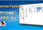 format factory huong dan cai dat va su dung format factory chuyen doi file mien phi 1 145x100 - Format Factory - Hướng dẫn cài đặt và sử dụng Format Factory chuyển đổi file miễn phí