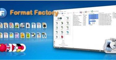 format factory huong dan cai dat va su dung format factory chuyen doi file mien phi 1 375x195 - Chia sẻ trọn bộ tài liệu học đồ họa Adobe tổng hợp miễn phí
