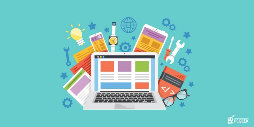 thiết kế Website giá rẻ, Sử dụng dịch vụ thiết kế Website giá rẻ? Nên hay không?