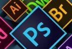 Chia sẻ trọn bộ tài liệu học đồ họa Adobe tổng hợp miễn phí avatar 145x100 - Chia sẻ trọn bộ tài liệu học đồ họa Adobe tổng hợp miễn phí