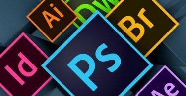 Chia sẻ trọn bộ tài liệu học đồ họa Adobe tổng hợp miễn phí avatar 375x195 - Chia sẻ trọn bộ tài liệu học đồ họa Adobe tổng hợp miễn phí
