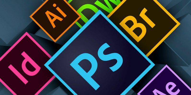 Chia sẻ trọn bộ tài liệu học đồ họa Adobe tổng hợp miễn phí avatar - Chia sẻ trọn bộ tài liệu học đồ họa Adobe tổng hợp miễn phí