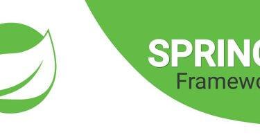 Chia sẻ trọn bộ tài liệu Java Spring MVC 1 375x195 - Chia Sẻ Bộ Tài Liệu Lập Trình Java Spring MVC Của FPT