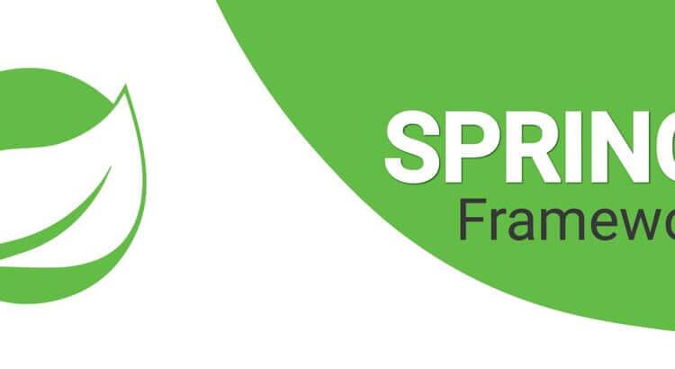 Chia sẻ trọn bộ tài liệu Java Spring MVC 1 - Chia Sẻ Bộ Tài Liệu Lập Trình Java Spring MVC Của FPT