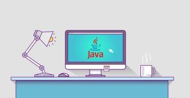 java de lam gi 375x195 - Java là gì? Tại sao bạn nên học lập trình Java?