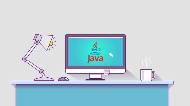 java de lam gi - Bài tập JAVA lập trình hướng đối tượng có lời giải PDF
