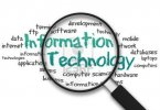 tiếng anh chuyên ngành công nghệ thông tin, 199 Từ vựng Tiếng Anh chuyên ngành Công Nghệ Thông Tin