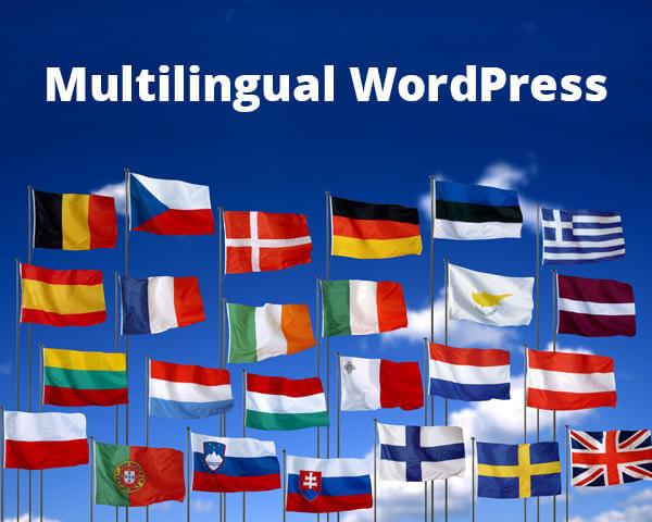 Cách tạo trang Wordpress đa ngôn ngữ với plugin Polylang từ A Z - Cách tạo trang Wordpress đa ngôn ngữ với plugin Polylang từ A-Z