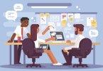 lập trình, Cẩm nang cho sinh viên sắp học ngành Công Nghệ Thông Tin