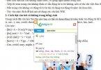 công cụ tra từ điển, Hướng dẫn tích hợp công cụ tra từ điển trực tiếp trên website của bạn