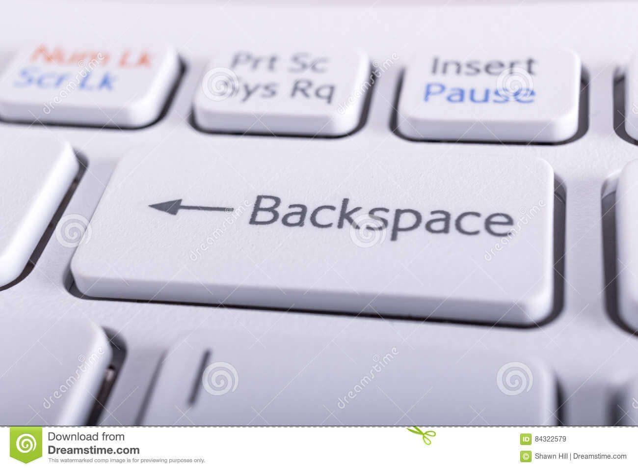 Phím Backspace trên Windows 10 chỉ xóa được 1 Ký Tự avt e1552793979689 145x100 - Sửa lỗi Phím Backspace trên Windows 10 chỉ xóa được 1 Ký Tự